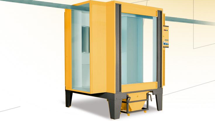 filtleri-toz-boya-kabini-1