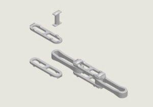 web-tipi-konveyörler-1