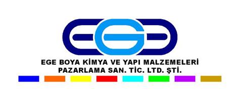 Ege-Boya