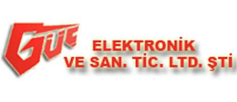 Güç-Elektronik
